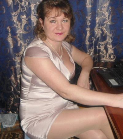 Татьяна Лысова, 30 марта 1977, Вожега, id152902204