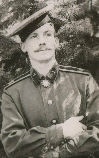 Сергей Рябцев, 1 августа 1951, Магнитогорск, id206723634