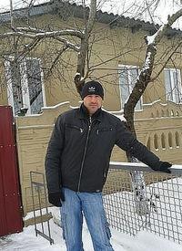 Иван Савин, 14 февраля 1983, Чебоксары, id194719887